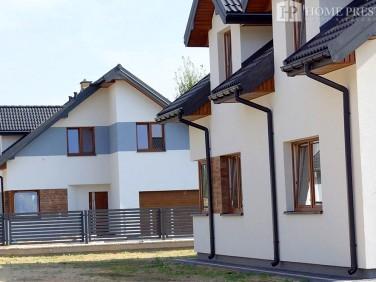 Dom Łajski sprzedaż