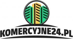 Nieruchomości & komercyjne24.pl