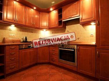 Mieszkanie Sława