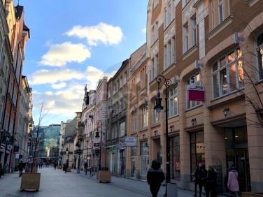 Lokal Poznań