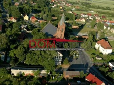 Działka budowlano-rolna Gliwice