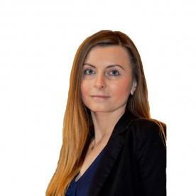Beata Karaś-Piekarska