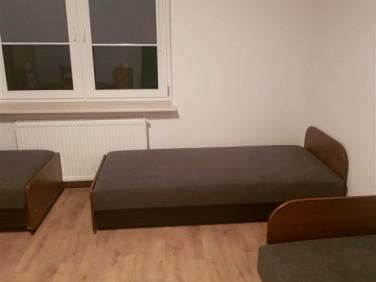 Dom Kraków wynajem