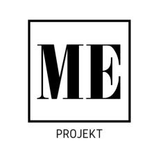 Biuro Nieruchomości ProjektME