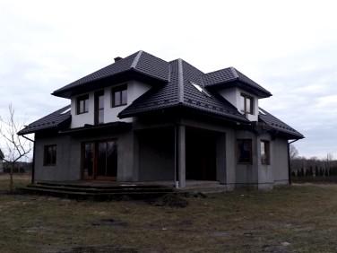 Dom Secymin Polski