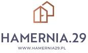 Hamernia 29