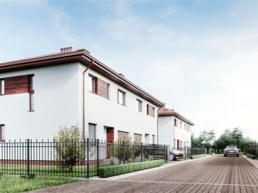 Dom Białystok sprzedaż