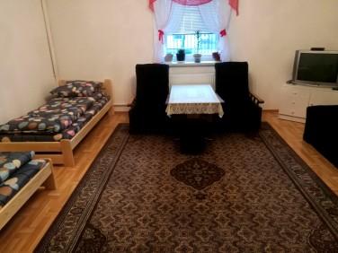 Pokój Aleksandrów Łódzki