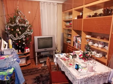 Pokój Koszalin