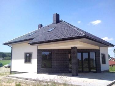 Dom Przezchlebie