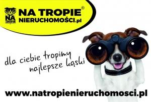 NaTropieNieruchomości.pl