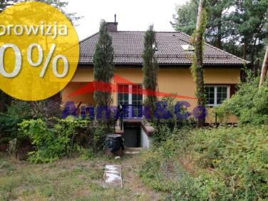 Dom Józefów sprzedaż