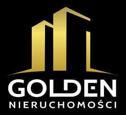 Golden Nieruchomości