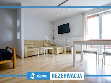Mieszkanie apartamentowiec Nowy Targ