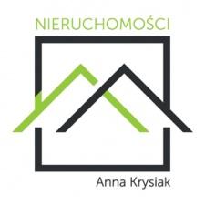 Nieruchomości Anna Krysiak