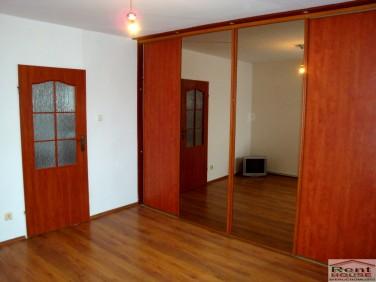 Mieszkanie dom wolnostojący Szczecin