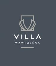 Villa Wawrzyńca