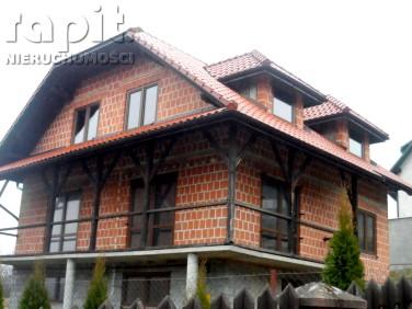 Dom Myślenice