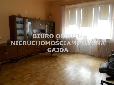 Mieszkanie Łódź wynajem