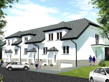 Mieszkanie dom wielorodzinny Sobolewo