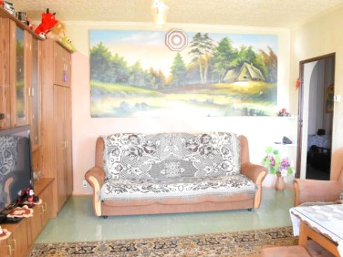 Mieszkanie blok mieszkalny Jaworzno