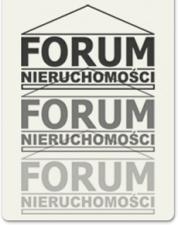 Forum-Nieruchomości Marek Jakimczyk