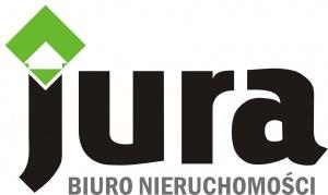Jura Sp. z o.o.