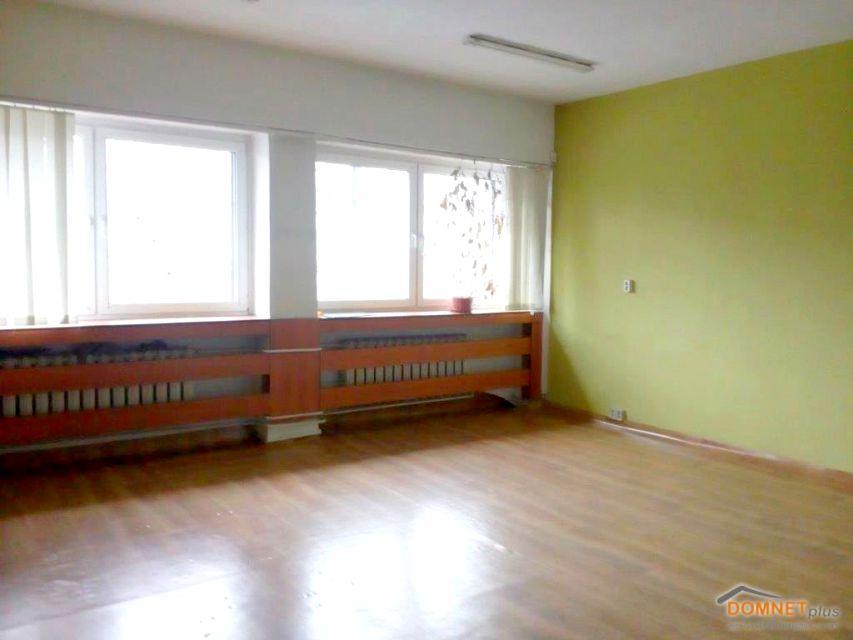 Budynek użytkowy Katowice sprzedaż