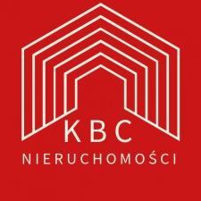 KBC Nieruchomości