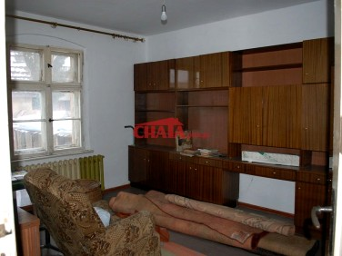 Mieszkanie Piła sprzedaż