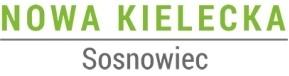 Nowa Kielecka