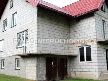 Dom Łysomice