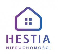 Hestia Nieruchomości