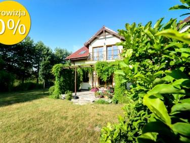 Dom Jazgarzew sprzedaż