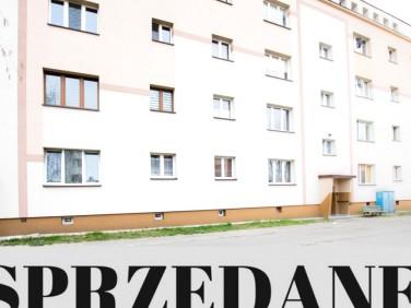 Mieszkanie Łapy sprzedaż