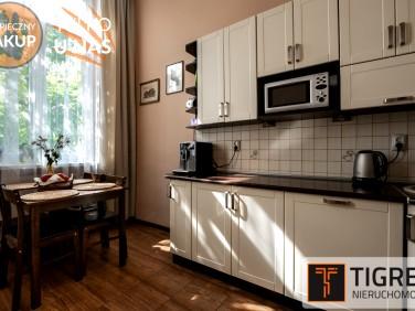 Mieszkanie Sopot