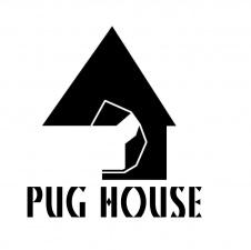 Pug House