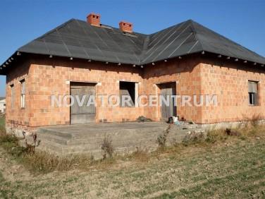 Dom Tryszczyn
