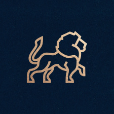 Lion's Property