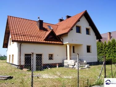 Dom Niedrzwica Duża