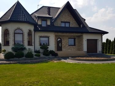 Dom Rusiec