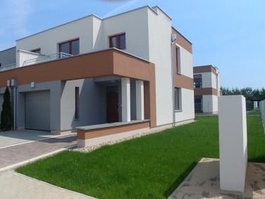 Dom Nowa Wola