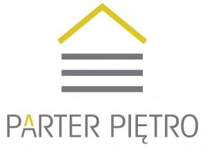 PARTER PIĘTRO Biuro Nieruchomości