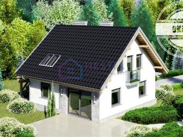 Dom Grabowo