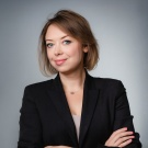 Joanna Mioduszewska