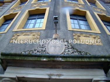 Budynek użytkowy Tarnowskie Góry