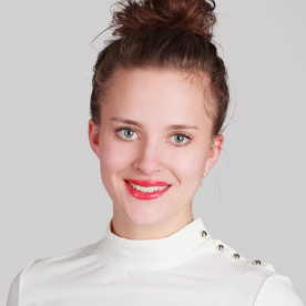 Natalia Prokurat