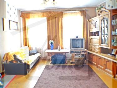 Mieszkanie Baldram sprzedaż