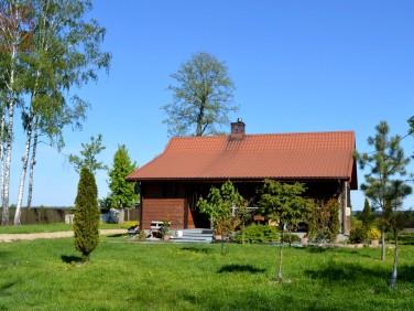 Dom Średzińskie