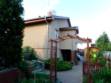 Dom Czerwonak